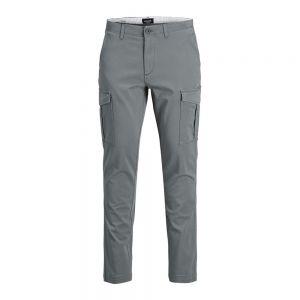 JACK JONES pantalone cargo marco joe
