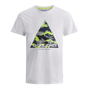 JACK JONES t-shirt prime