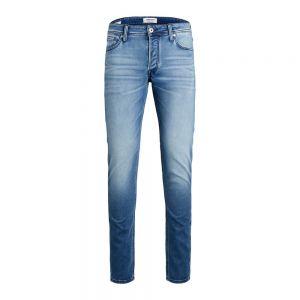 JACK JONES jeans glenn