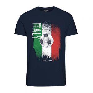 JACK JONES t-shirt foos