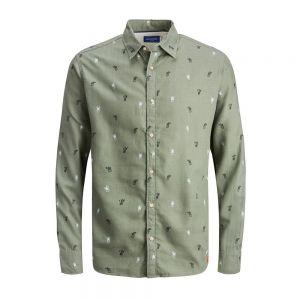 JACK JONES camicia