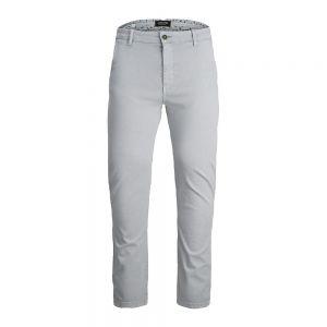 JACK JONES pantalone marco fred noos