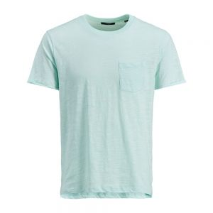 JACK JONES t-shirt blabeach