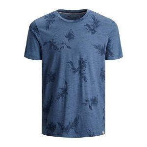 JACK JONES t-shirt cali aop