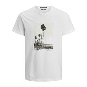 JACK JONES t-shirt stop