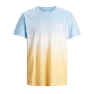 JACK JONES t-shirt alooha