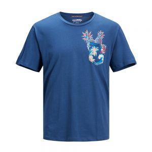 JACK JONES t-shirt