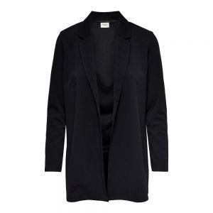 JACQUELINE DE YONG giacca geggo
