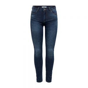 JACQUELINE DE YONG jeans new nikki noos