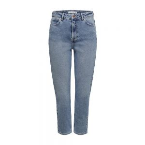 JACQUELINE DE YONG jeans kaya noos