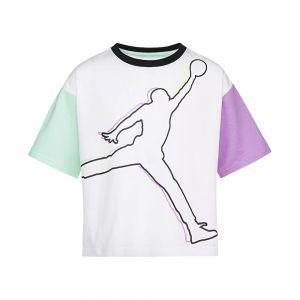 JORDAN t-shirt jordan