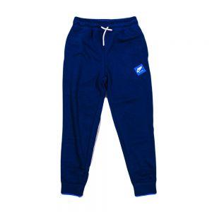 JORDAN pantalone jumpman
