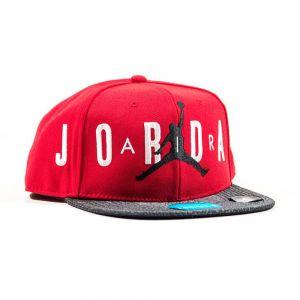 JORDAN cappello air jordan