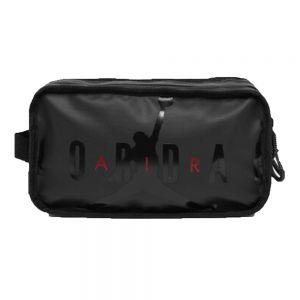 JORDAN travel bag