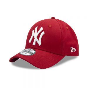 NEW ERA cappello 940 league basic
