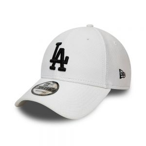 NEW ERA cappello 9forty los angeles