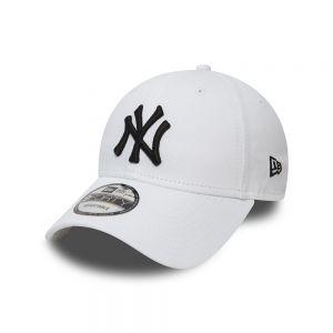 NEW ERA cappello 940 league basic kids