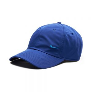 NIKE cappello h86 metal