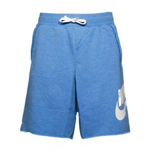 NIKE shorts ft