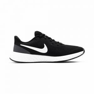 NIKE scarpe revolution 5 (gs)
