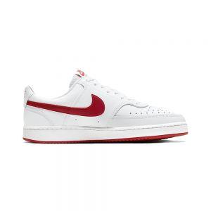 NIKE scarpe court vision lo