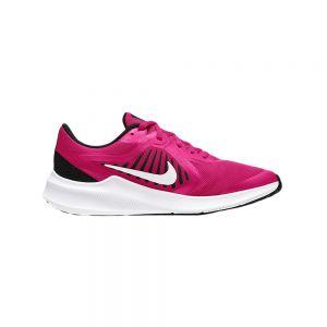 NIKE scarpe downshifter 10 (gs)