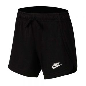 NIKE shorts g nsw jersey
