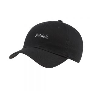 NIKE cappello h86 club