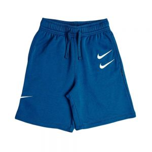 NIKE shorts b nsw swoosh ft