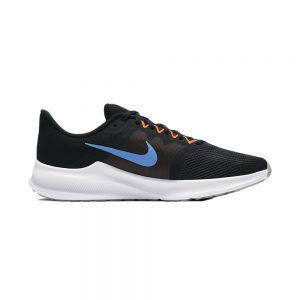 NIKE scarpe downshifter 11