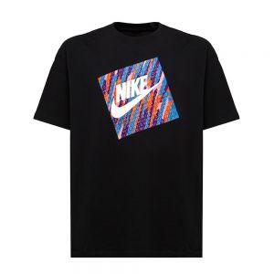 NIKE t-shirt m nsw tee max90