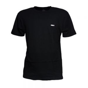 OBEY t-shirt bold