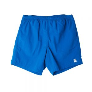 OBEY short easy relaxed