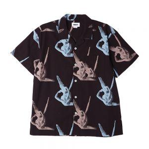 OBEY camicia angelito