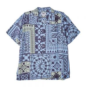 OBEY camicia pathos