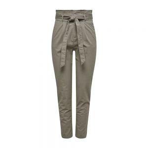 ONLY pantalone poptrash