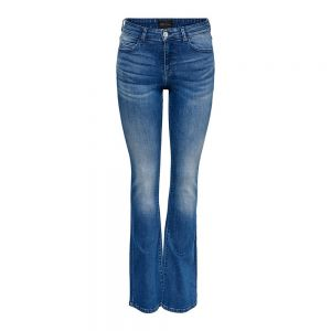 ONLY jeans hush