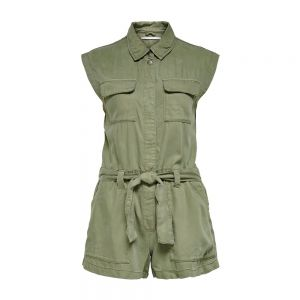 ONLY playsuit