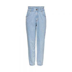 ONLY jeans ova