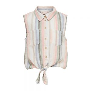 ONLY camicia s/m