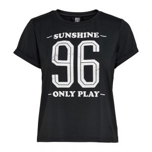 ONLY PLAY t-shirt