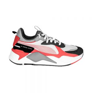 PUMA scarpe rs-x toys