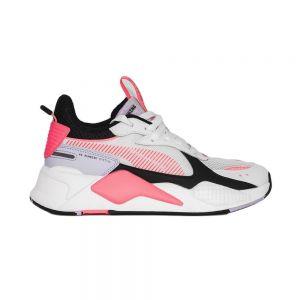 PUMA scarpe rs-x 90s