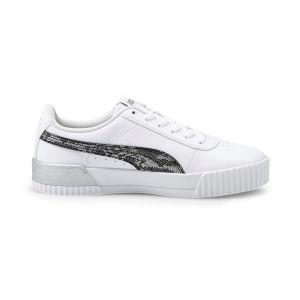 PUMA scarpe carina untamed