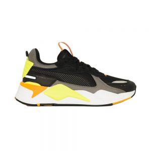 PUMA scarpe rs-x mix
