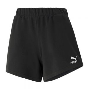 PUMA short high waist