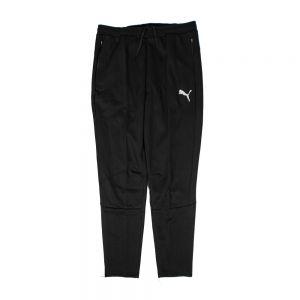 PUMA pantalone evostripe