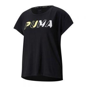 PUMA t-shirt modern sports