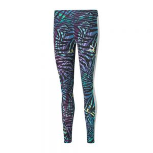 PUMA leggings cg mr