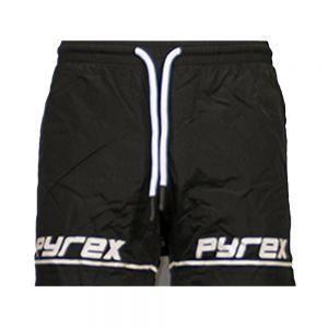 PYREX boxer medio